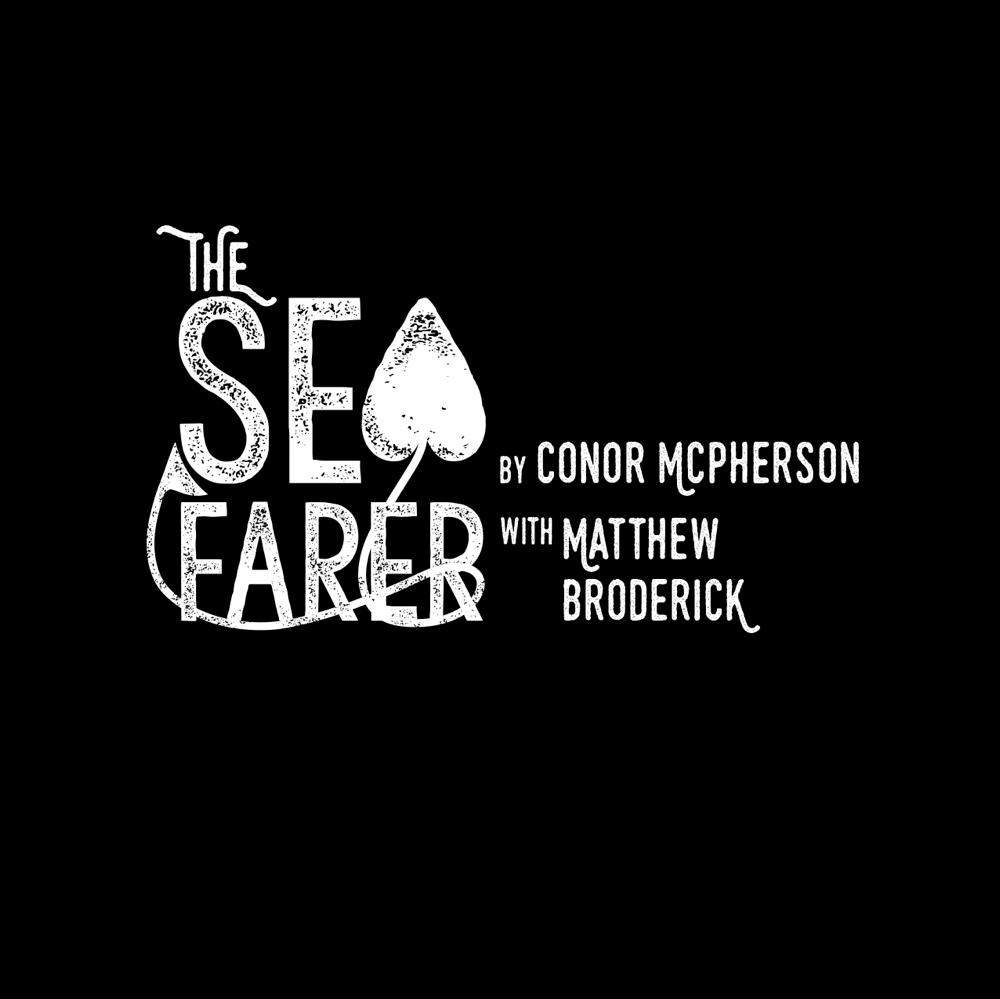 seafarer.png