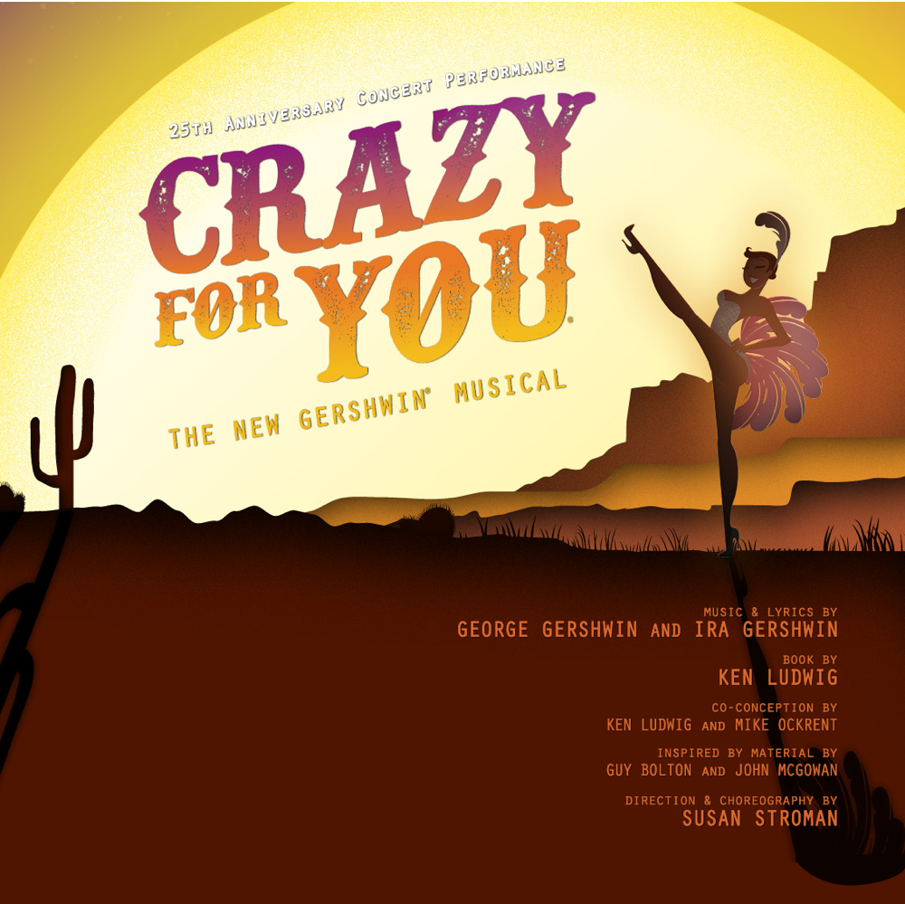 crazy for you.png