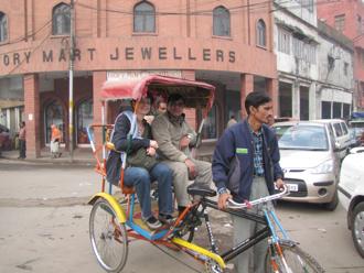 rickshaw 6.jpg