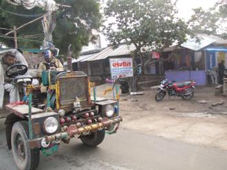 trucks 2.jpg
