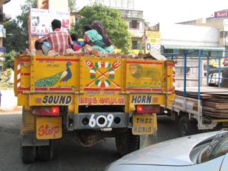 trucks 6.jpg