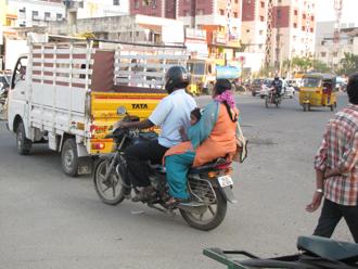 motorcycle 5.jpg