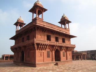 fatehpur 2.jpg