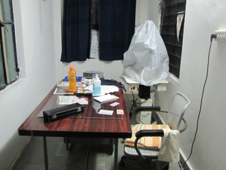 clinic 4.jpg