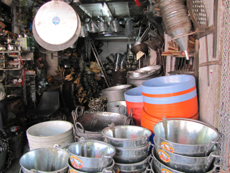 bazaar 1.jpg