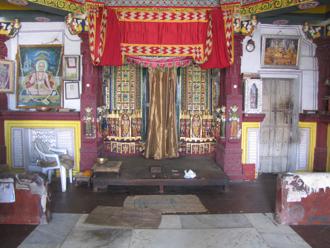 temple 7.jpg