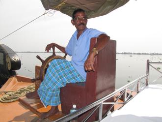 houseboat 15.jpg