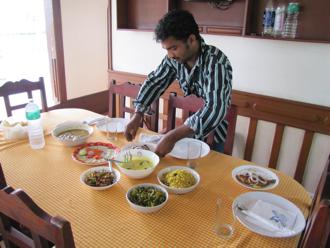 lunch 5.jpg