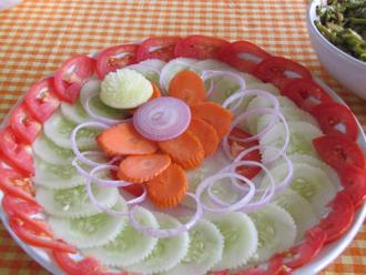 lunch 6-2.jpg