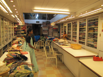 silk shop 1.jpg