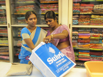 silk shop 2.jpg