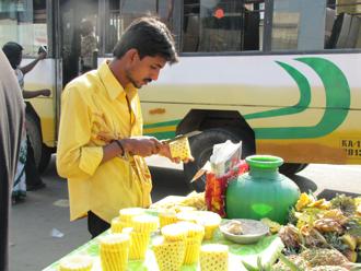 mysore street 2.jpg