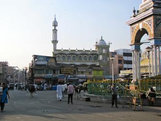 mysore street 4.jpg