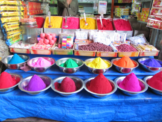 mysore market 2.jpg