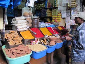 mysore market 4.jpg
