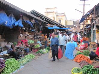 mysore market 6.jpg