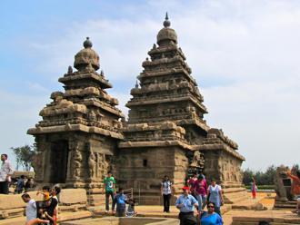 shore temple 1.jpg