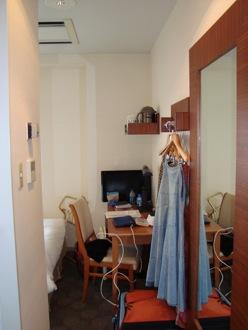 tokyohotel2.jpg