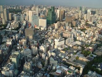 tokyoview1.jpg