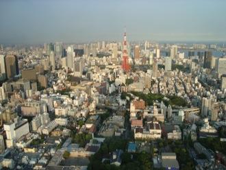 tokyoview2.jpg