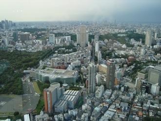 tokyoview5.jpg