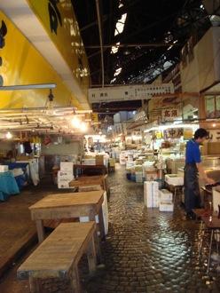 fishmarket2.jpg