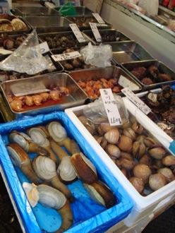 fishmarket3.jpg