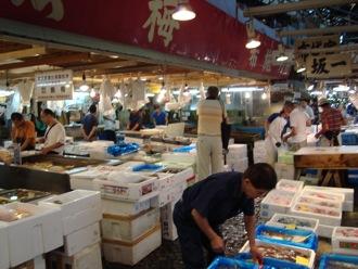 fishmarket4.jpg