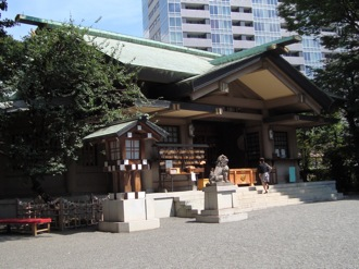 harajukushrine1.jpg
