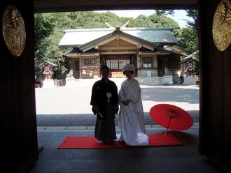harajukushrine2.jpg