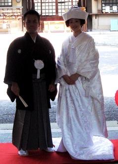 harajukushrine3.jpg