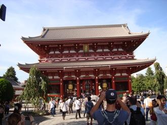 sensoji2.jpg