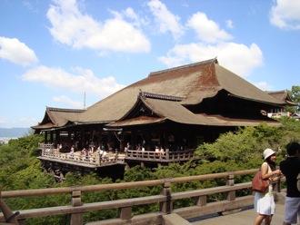 kiyomizudera5.jpg