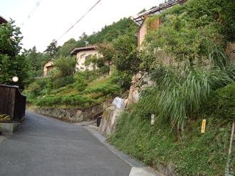 higashiyama1.jpg