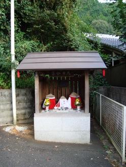 higashiyama2.jpg