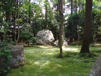 ryoanji5.jpg