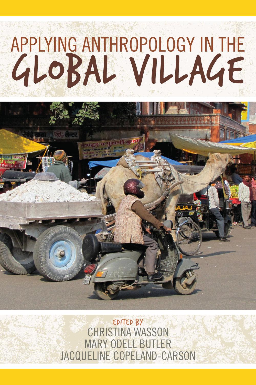 Wasson et al 2012 book cover.jpg
