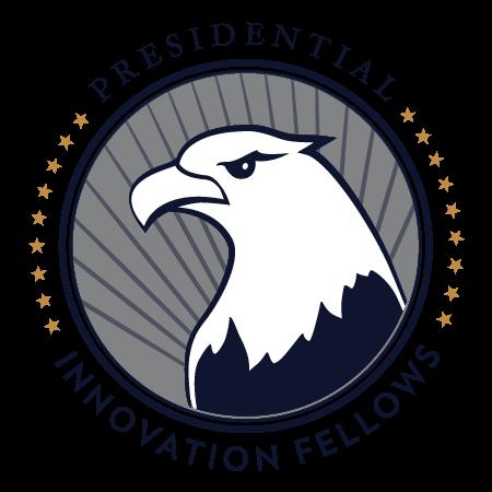 pif-logo.png
