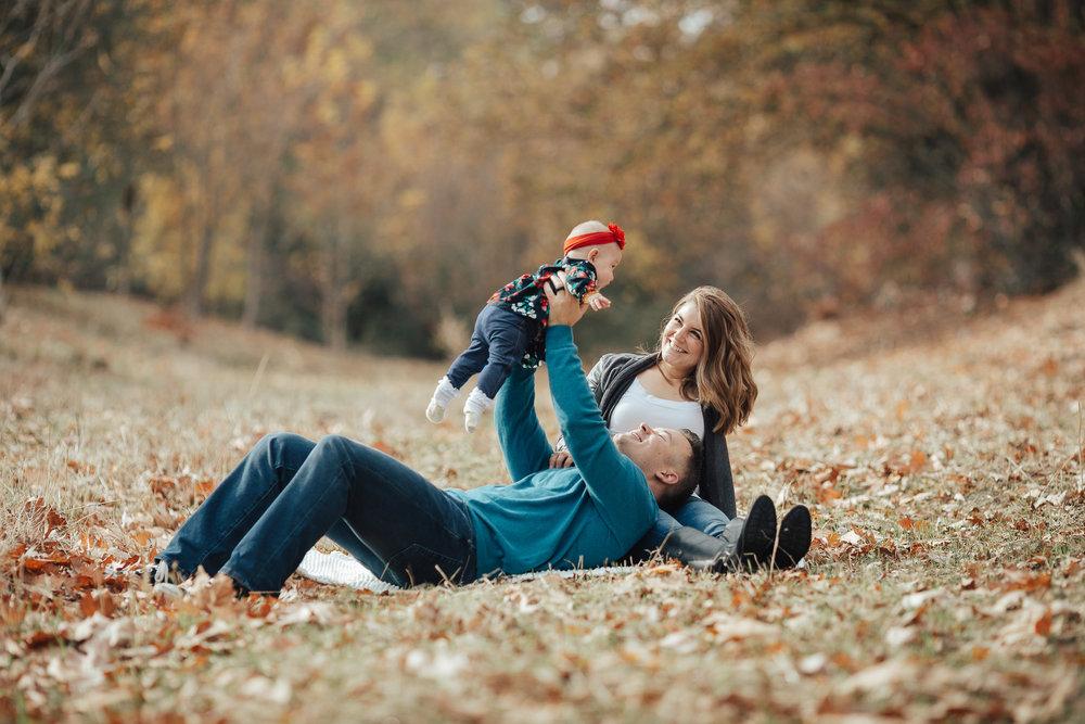 megsmarvelsfamilies-20.jpg
