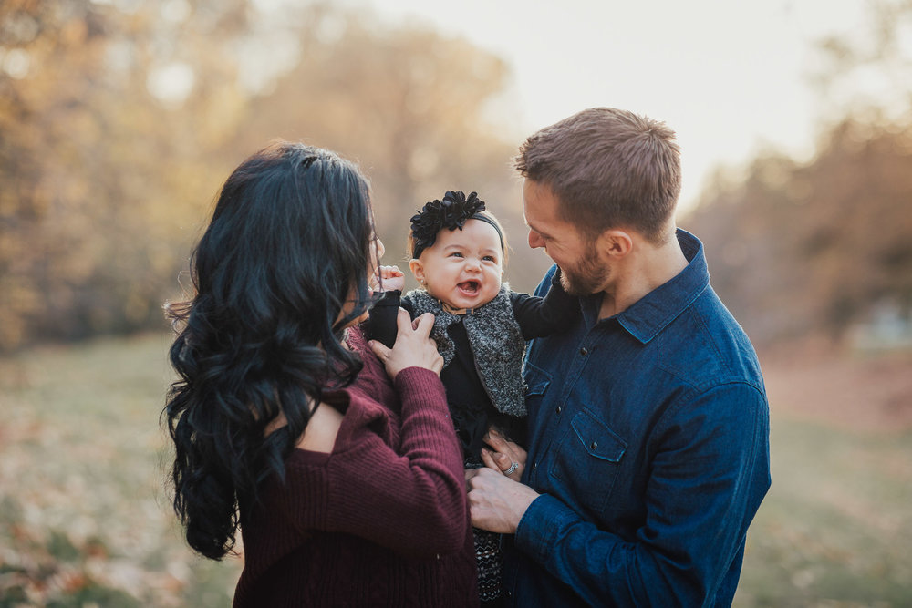 megsmarvelsfamilies-29.jpg