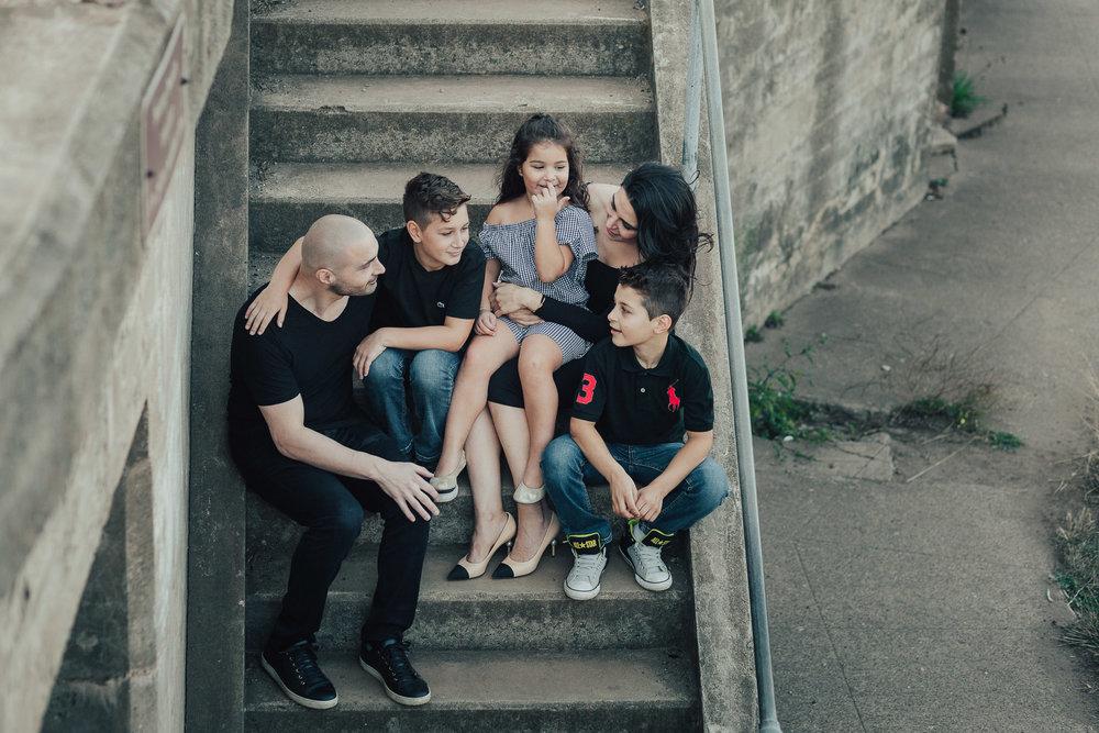 megsmarvelsfamilies-8.jpg