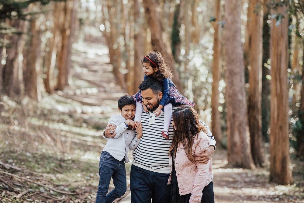 megsmarvelsfamilies-35.jpg
