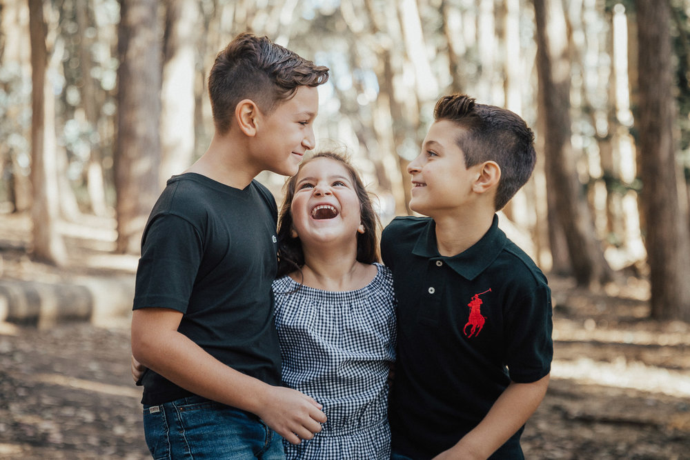 megsmarvelsfamilies-6.jpg
