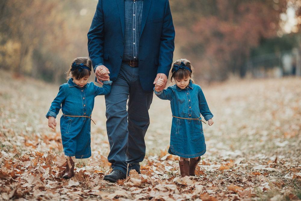 megsmarvelsfamilies-23.jpg