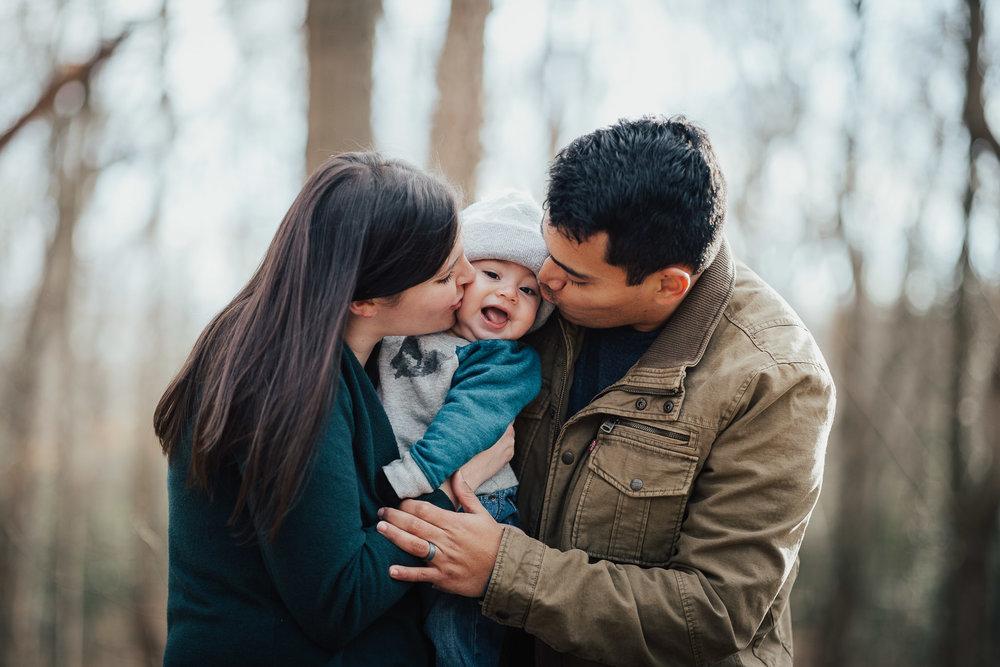 megsmarvelsfamilies-39.jpg