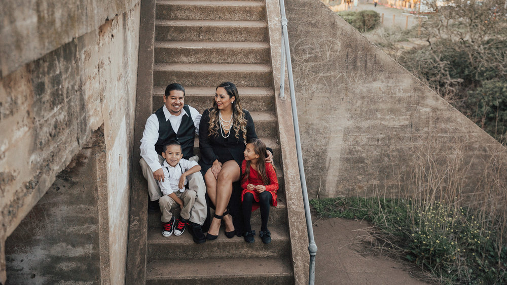 megsmarvelsfamilies-27.jpg