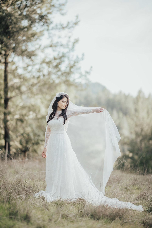 megsmarvelswedding-52.jpg