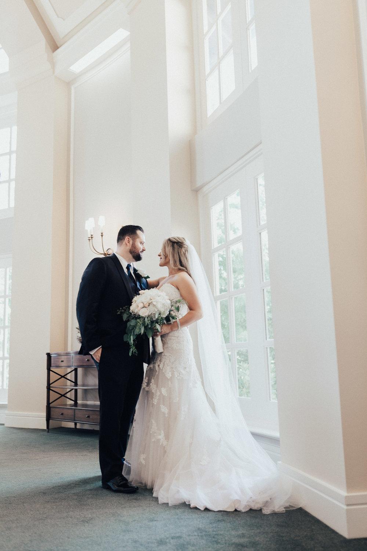 megsmarvelswedding-5.jpg
