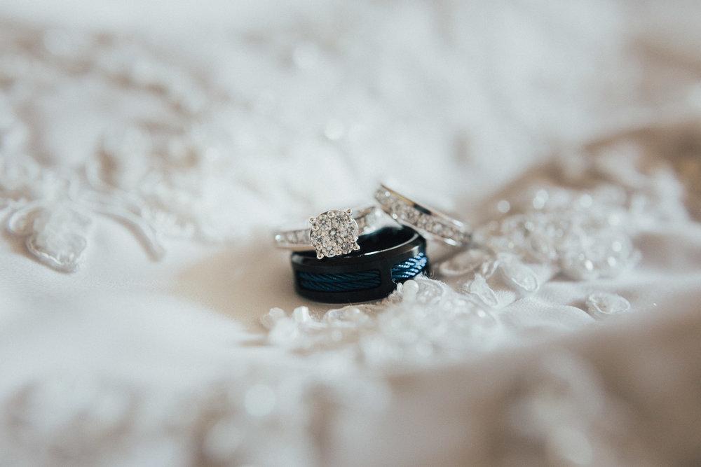 megsmarvelswedding-10.jpg