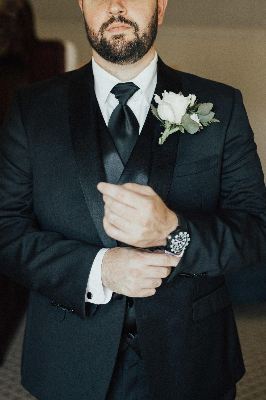 megsmarvelswedding-4.jpg